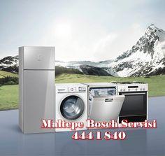Maltepe Bosch Beyaz Eşya Klima Kombi Küçük Ev Aletleri Servisi   444 1 840 http://www.maltepeboschservisi.net/