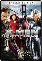 X-Men 3 - (Special Edition 2 DVDs) (10129760)