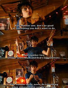 Love Rodrick! # Diary of a Wimpy Kid
