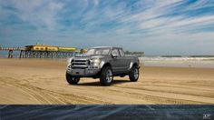 Checkout my tuning #Ford #F-150SuperCab 2115 at 3DTuning #3dtuning #tuning