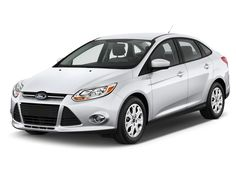 MyCarMatch.com - Research the 2013 Ford Focus
