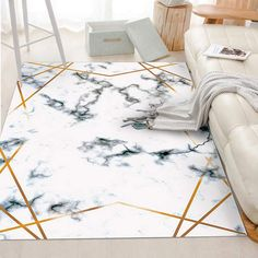 Click the pict for detail and get discount Living Room Mats, Living Room Carpet, Carpet Mat, Rugs On Carpet, Carpets, Cheap Large Rugs, Coffee Table Mat, Yoga Pad, Cheap Carpet
