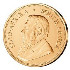 Was kostet ein Krügerrand ? Goldpreis + x ? | Goldpreis.co - was den Goldpreis beeinflusst