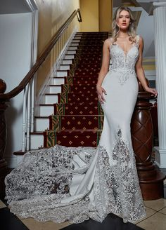 33 Best Designer Dresses 2 Images Dresses Affordable Wedding