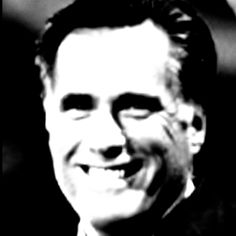 Jean Francois Detaille will be painting an Extreme Art portrait president contender Mitt Romney, Mai 17 in Orange County.