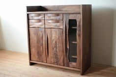 木製サイドボード - Поиск в Google
