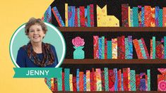 Quilting For Beginners, Quilting Tutorials, Quilting Designs, Msqc Tutorials, Quilting Tips, Machine Quilting, All People Quilt, Missouri Quilt, Layer Cake Quilts