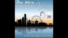 Wien ein Lied über die Wienerstadt Songs, Movie Posters, Music, City, Film Poster, Popcorn Posters, Billboard, Film Posters
