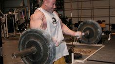 En caso de que te dé alguna idea, aquí hay un entrenamiento fantástico de alta intensidad para quemar grasa, toda la secuencia se realizó en 11 minutos. Puedes hacer más o menos, dependiendo del nivel actual de tu condición física: a. balanceo de un brazo con mancuerna (alternar brazo cada 5 repeticiones) tantas repeticiones …