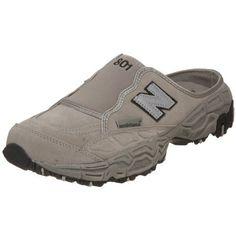 New Balance Men's M801 Sneaker New Balance, http://www.amazon.com/dp/B001SC93SE/ref=cm_sw_r_pi_dp_Clkbrb1AAN1BY