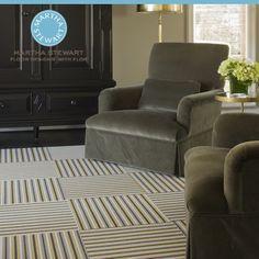 martha-stewart-regatta-carpet-tiles.jpg (375×375)