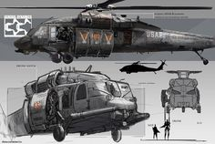 Art of Spiros: Drone blackhawk deployment Military Helicopter, Military Aircraft, Commonwealth, Military Drawings, Storyboard, Flying Vehicles, Spaceship Design, Future Soldier, Cyborgs