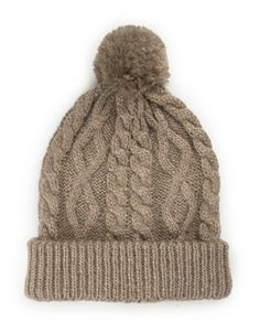 Food, Home, Clothing & General Merchandise available online! Knitted Hats, Beanie, Detail, Knitting, Winter, Clothing, Food, Fashion, Winter Time
