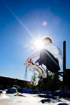 Aperture: ƒ/10 | Credit: Matti Remonen | Camera: NIKON D810 | Taken: 3 lokakuu, 2015 | Copyright: (c) Matti Remonen | Flash fired: yes | Focal length: 28mm | ISO: 100 | Keywords: Actionkuvauskurssi, Koulutukset, Tapahtumat | Shutter speed: 1/250s |