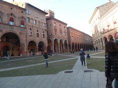 Bologna à BO