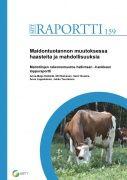 Tässä tutkimuksessa tarkasteltiin rakenne muutokseen liittyviä ilmiöitä suomalaisten maitotilojen kilpailukyvyn kannalta. Tutkimuksessa tehtiin vertailua kilpailijamaiden kesken sekä selvitettiin peltoalan ja eläinmäärän lisäämisen haasteita laajennusinvestointien yhteydessä.