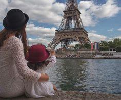 Paris – uma outra primeira vez | SAPO Viagens