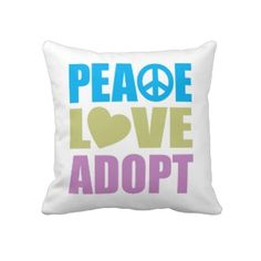 56 Best Baby Nursery Throw Pillows Images Baby Pillows