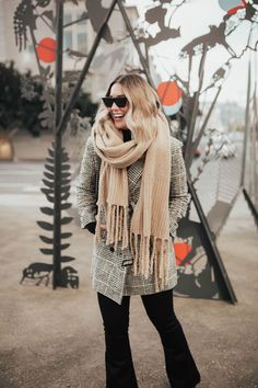 Visit the post for more. Fall Days, Autumn Day, Singles Events, Sometimes I Wonder, Too Cool For School, Just Don, Great Friends, Compliments, Girl Fashion