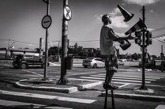 . . . Fotografia - Rene Paciullo