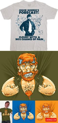Chuck norris t shirts - 10 PHOTO!