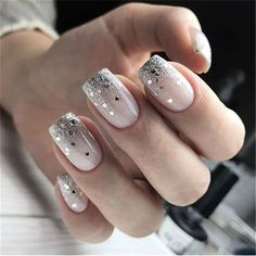 96 Lovely Spring Square Nail Art Ideas 96 Lovely Spring Square Nail Art Ideas,nails Related posts: - New Acrylic Nail Designs To Try This Year - NailsMilano Nail Spa. Square Acrylic Nails, Square Nails, Acrylic Nail Designs, Nail Art Designs, New Years Nail Designs, New Year's Nails, Pink Nails, Gel Nails, Nails For New Years