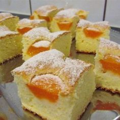 Sweets Recipes, Baby Food Recipes, Cookie Recipes, Romanian Desserts, Sweet Treats, Deserts, Food And Drink, Yummy Food, Favorite Recipes