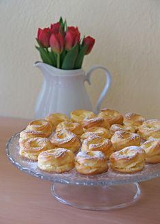 VĚNEČKY Kitchenaid, French Toast, Muffin, Breakfast, Food, Morning Coffee, Essen, Muffins, Meals
