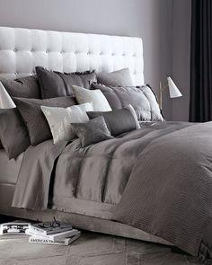 gray bedroom 23 designs