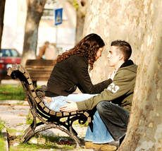 What Everybody Ought to Know About Aspergers and Marriage