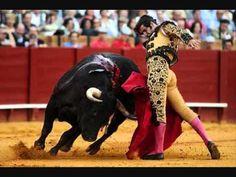 Bravis por Valencia capitulo 2 - YouTube