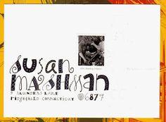 pushing the envelopes: smash - JUBILEE