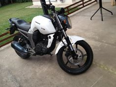 Fz 16, Yamaha, Motorcycle, Bike, Vehicles, Photography, Bicycle, Photograph, Rolling Stock