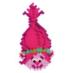 kit-creatif-perles-a-repasser-trolls.jpg (800×800)