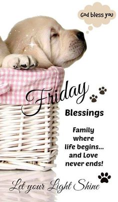 I'm sO ready for the weekend, I'm sure thinking you all are as well. Anyhow, all you sweet sister's and my Pintrest pin pals, have an Awesome Blessed God filled weekend and know that Jesus loves U and your a Blessing ❤❤❤