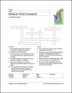 http://homeschooling.about.com/od/freeprintables/ss/medievalprint_3.htm