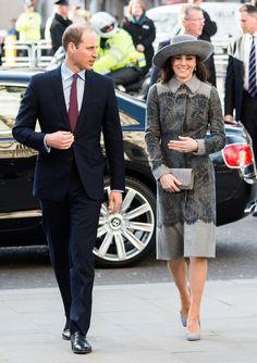 Kate Middleton (Foto: Getty Image)