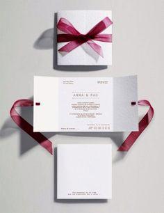 Resultado de imagen para tarjetas para matrimonio