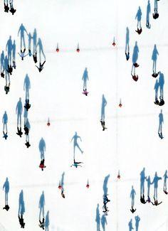 Vincent Laforet  http://www.laforetvisuals.com/