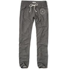 Abercrombie & Fitch Basic Knit Legging ($18) ❤ liked on Polyvore featuring pants, leggings, navy, stretch knit pants, stretch leggings, navy leggings, abercrombie & fitch and stretchy pants