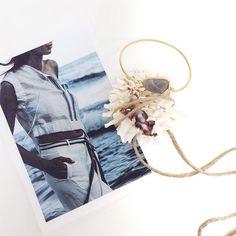 New collection! ¡El lino ha llegado a nuestras tiendas y muy pronto en nuestra tienda online!  systemaction.es