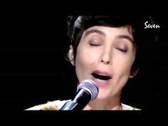 Adriana Calcanhotto - Do Fundo do Meu Coração