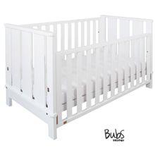 http://www.bubs.com.au/_products/Nursery/Cots/BOORI+URBANE+YARRA+3+in+1+COT+WHITE-117-65258-.aspx