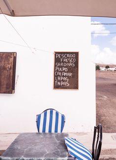 Island of Lanzarote, Canary Islands Travel Advice, Travel Tips, Travel Articles, Travel Guides, Canary Islands, Wanderlust Travel, Just Go, Mystic, Planes