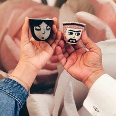 So cute esp for newly wed Arabs