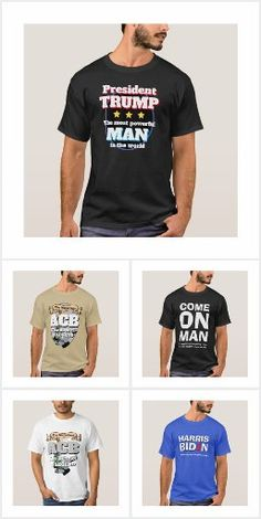 /'Probably the Best Bricklayer in the World/' Funny Builder Men/'s T-shirt