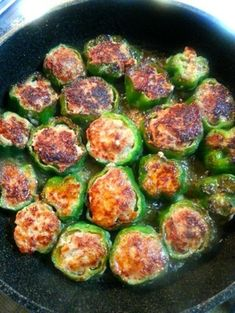 Nutrition Plans, Diet And Nutrition, Stuffed Green Peppers, Food Menu, Junk Food, Japanese Food, Healthy Living, Food And Drink, Cooking Recipes
