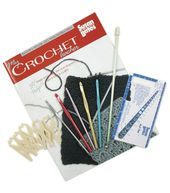 Shop for Knit & Crochet Kits & Knit & Crochet Supplies products at Joann.com
