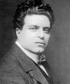 Pietro Antonio Stefano Mascagni (1863–1945). Italian composer most noted for his operas. His masterpiece Cavalleria rusticana caused one of the greatest sensations in opera history and single-handedly ushered in the Verismo movement in Italian dramatic music. He enjoyed immense success during his lifetime, both as a composer and conductor of his own and other people's music. He also wrote the operas Gugluielmo Ratcliff, Iris, L'amico Fritz, Lodoletta, Isabeau, Nerone and Il piccolo Marat.