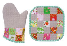 Red Pepper Quilts: Mother's Day Crafting with Briar Rose